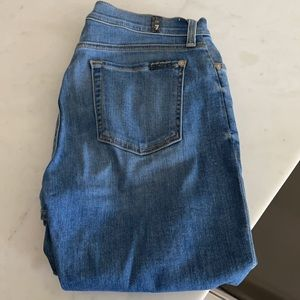 Sevens Jeans